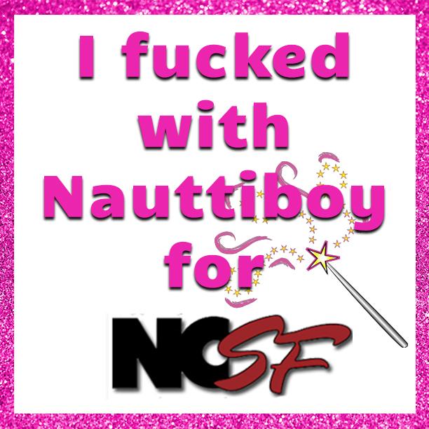 Nauttiboy